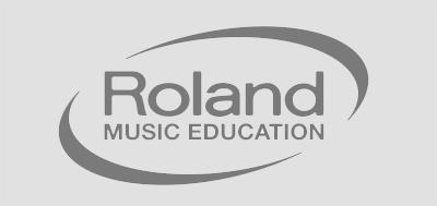 科汇兴客户-罗兰数字音乐教育