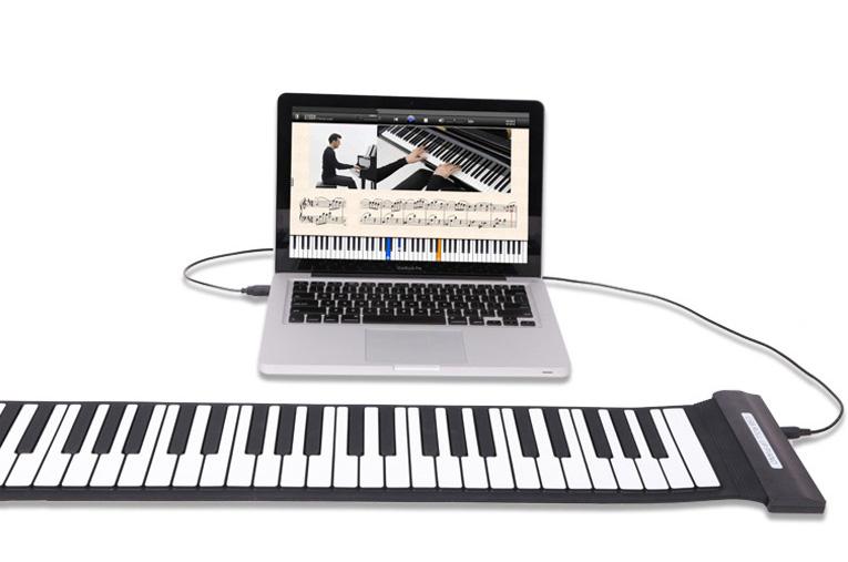 钢琴发烧友福音 上万海量钢琴软件、乐谱在线下载
