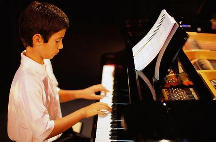 科汇兴儿童手卷钢琴 实现每一个孩子的音乐梦