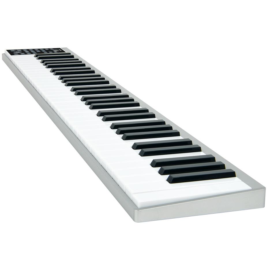 电子钢琴和传统钢琴的区别