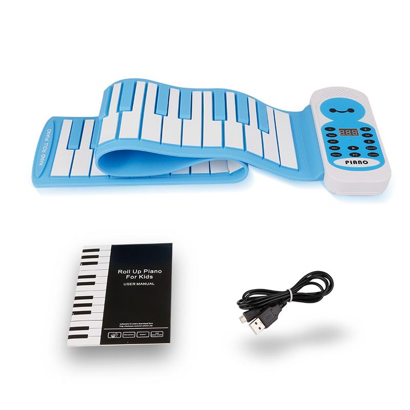钢琴如何弹出好的音色