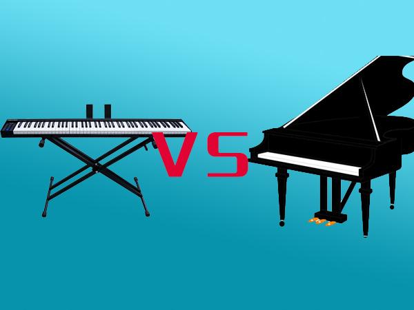 钢琴的优劣辨别方法