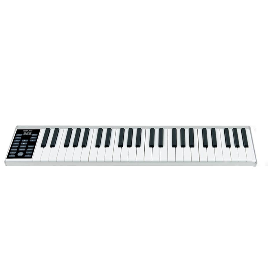 49键电子钢琴