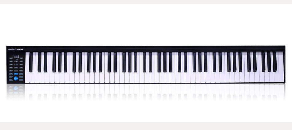 【虫虫钢琴网】震惊!原来很多人学习钢琴存在这些误区
