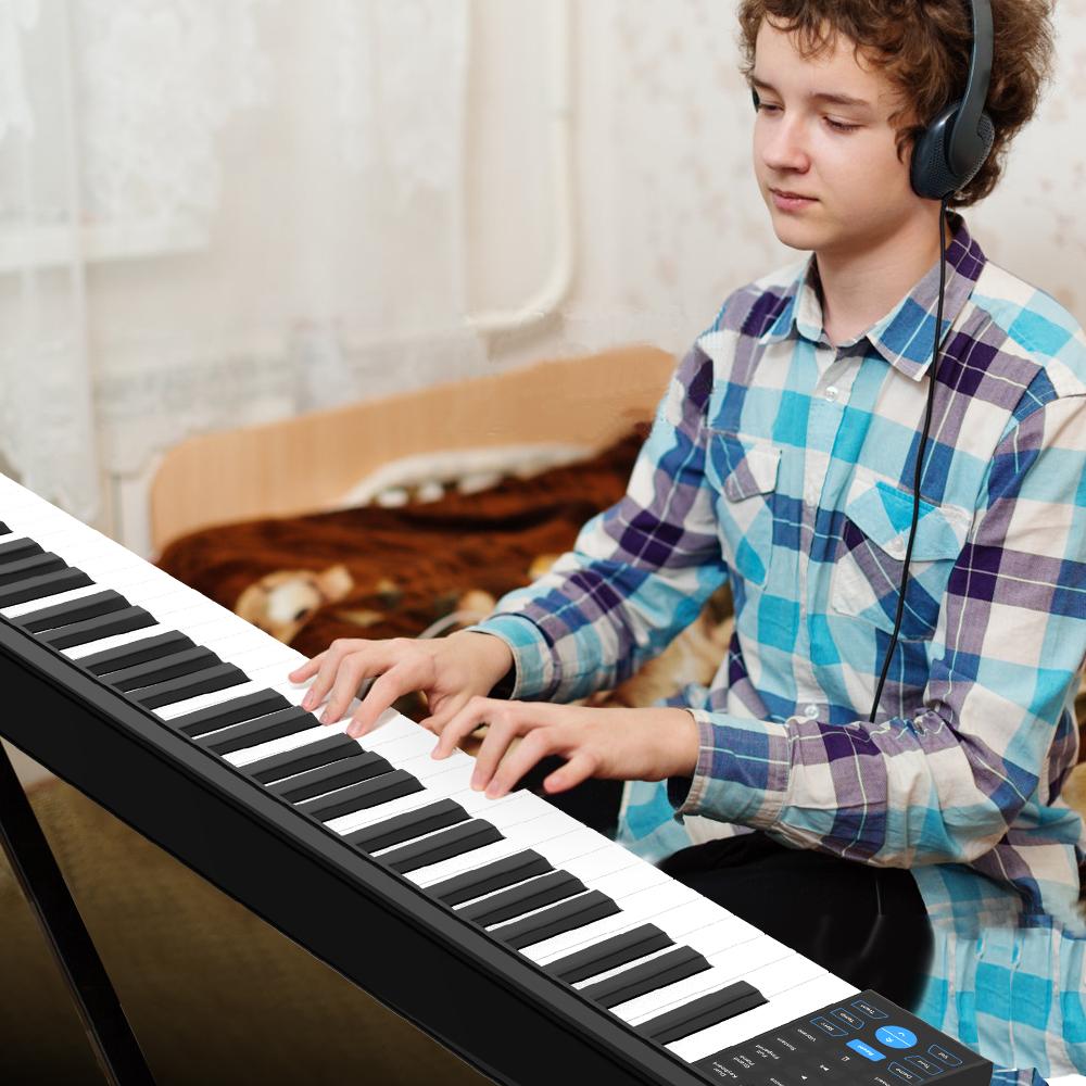 88键电子钢琴PH88