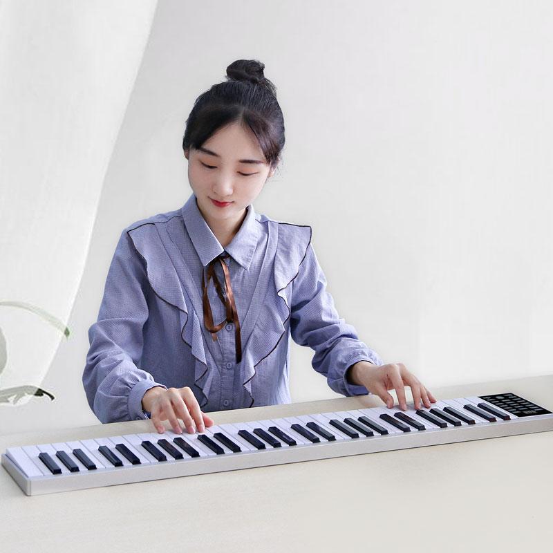 61键电子钢琴 PZ61